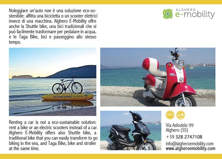 Kairos_15_alghero-e-mobility_mod
