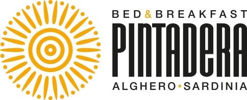 Logo_PINTADERA_C130_ES